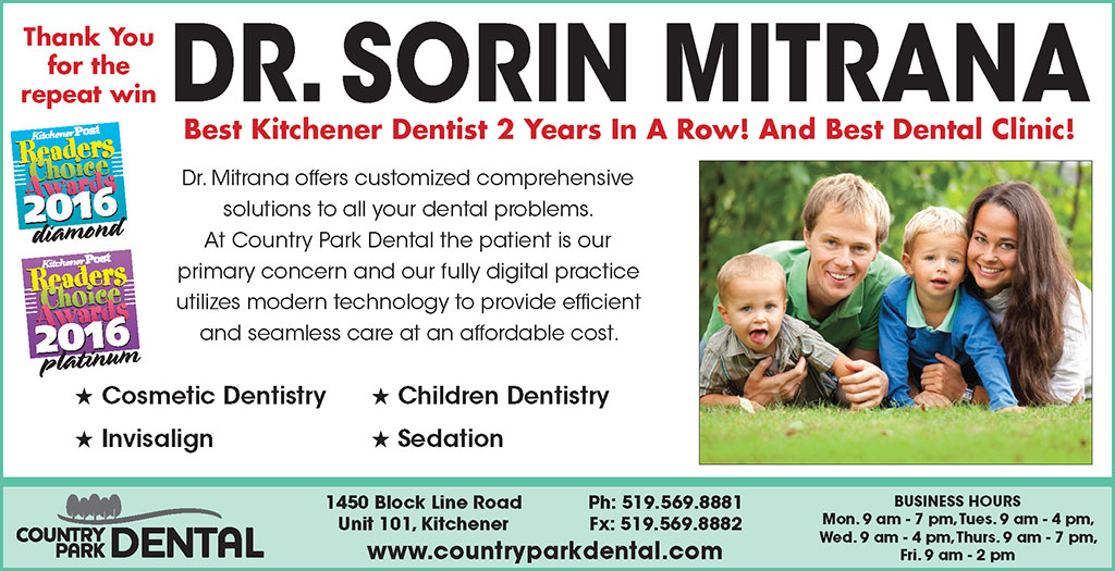 Dr.-Sorin-Mitrana-Winners-Kitchener-Ad